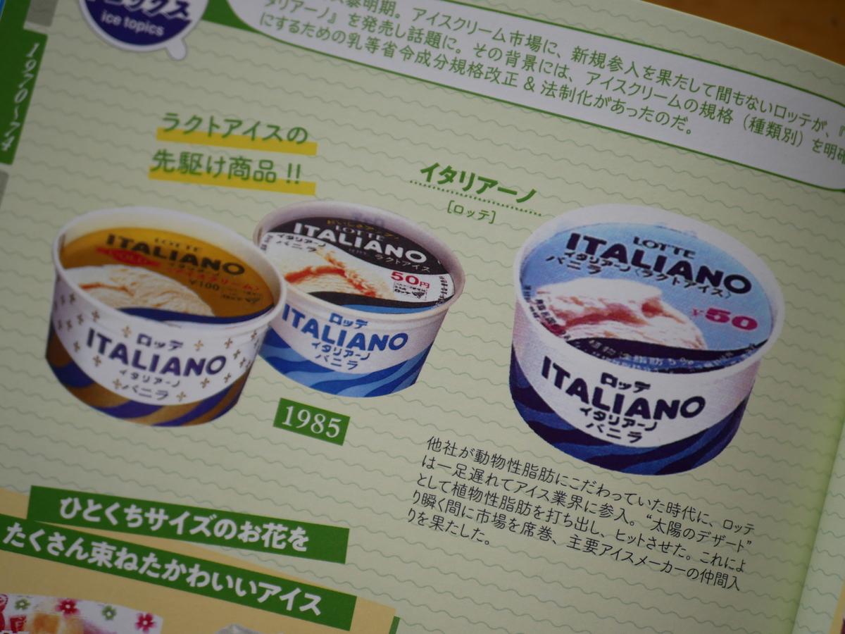 f:id:hakuoatsushi:20190924125327j:plain