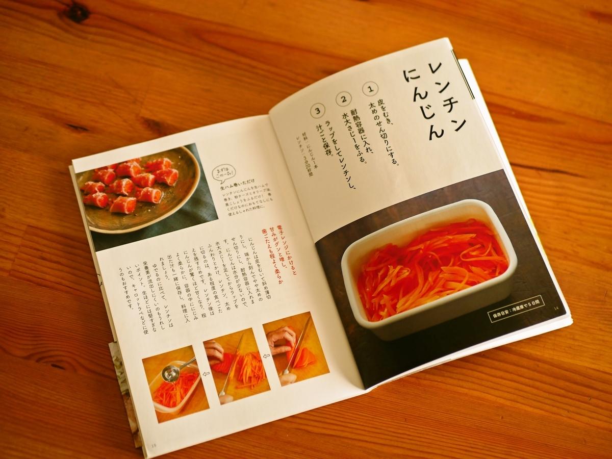 f:id:hakuoatsushi:20191124202140j:plain