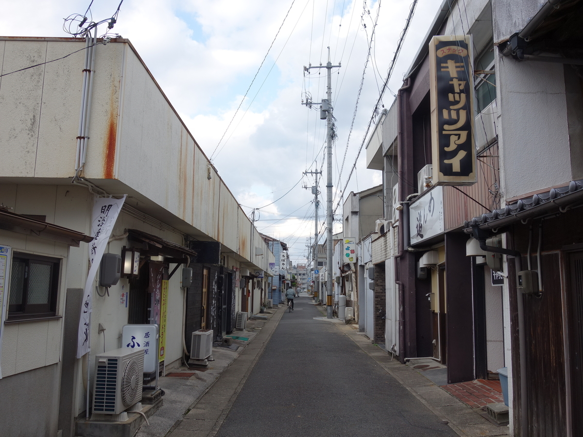 f:id:hakuoatsushi:20191212064755j:plain