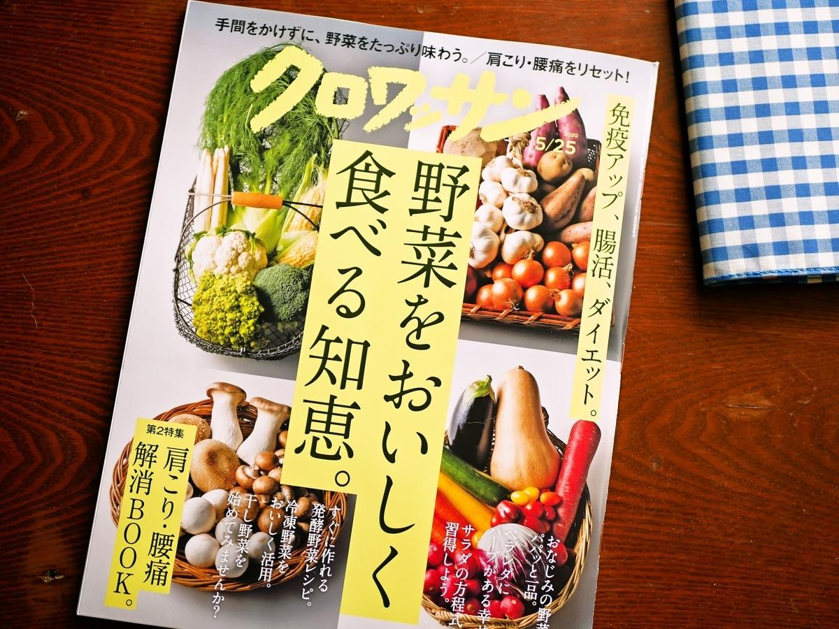 f:id:hakuoatsushi:20200509111115j:plain