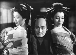 南田洋子さん、逝く - 白央篤司...