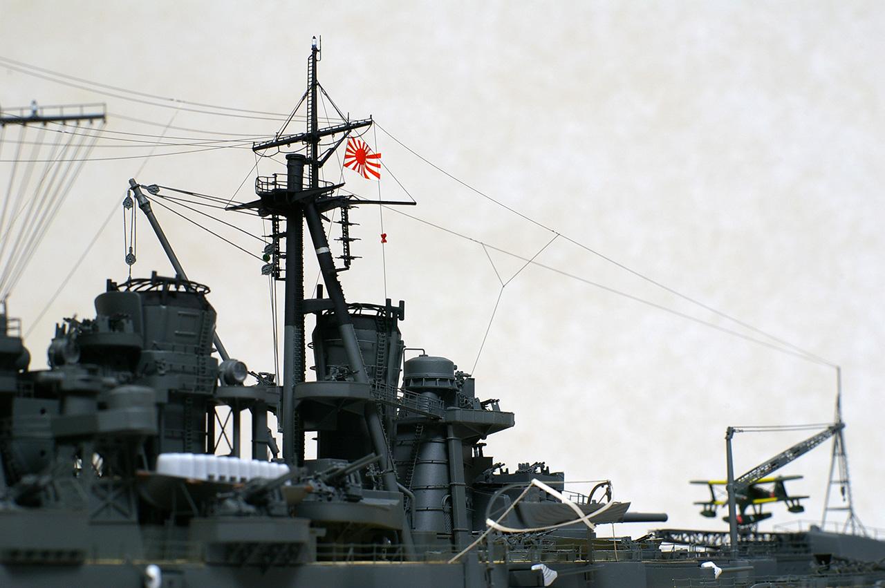f:id:hakurai:20141229234838j:image