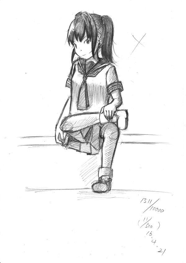 f:id:hakurei-ka:20160613235441j:plain