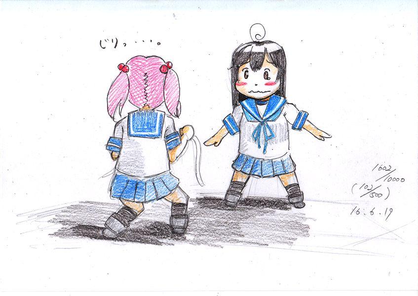 f:id:hakurei-ka:20160619012238j:plain