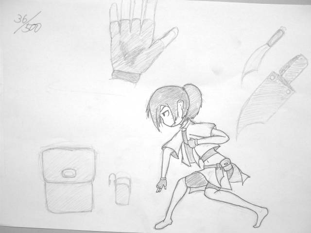 f:id:hakurei-ka:20160702001849j:plain