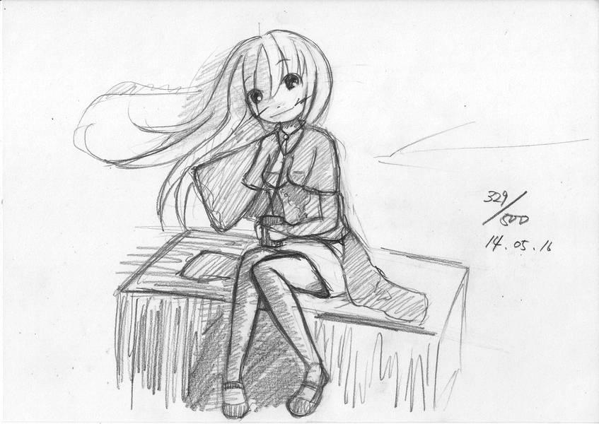 f:id:hakurei-ka:20160702002150j:plain