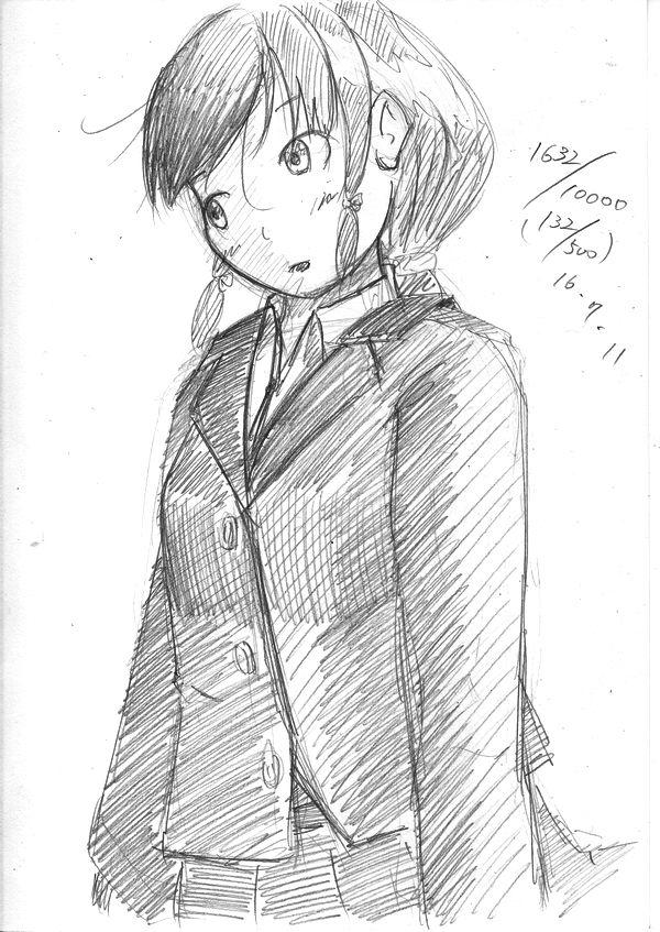 f:id:hakurei-ka:20160713111321j:plain