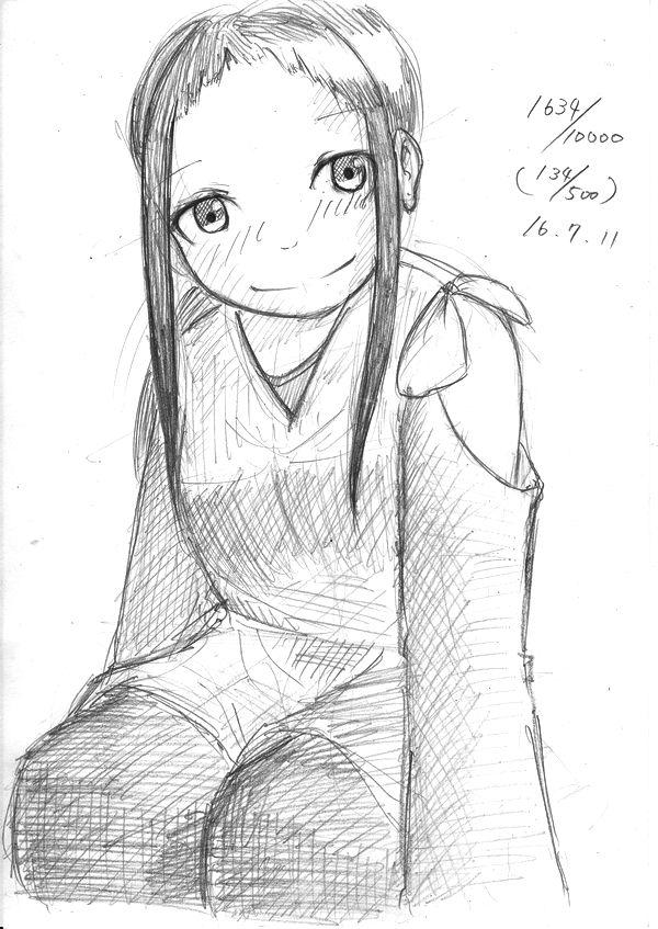 f:id:hakurei-ka:20160713111401j:plain