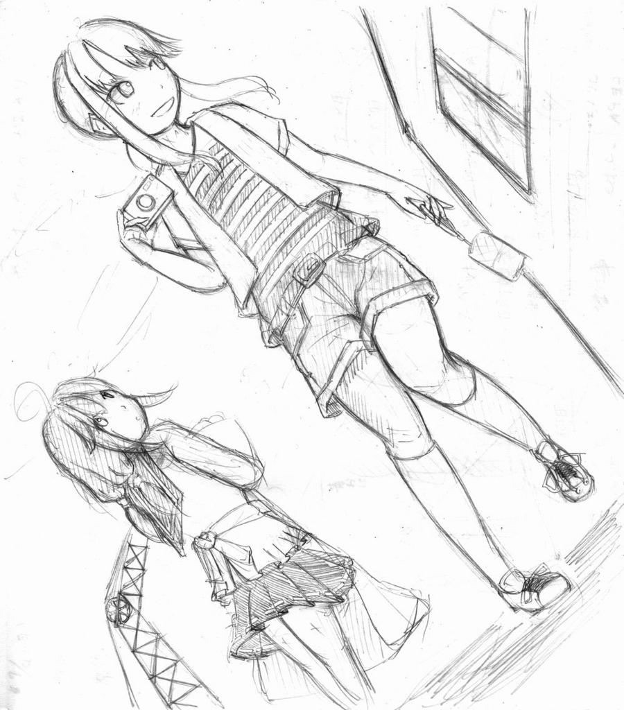 f:id:hakurei-ka:20160721233618j:plain