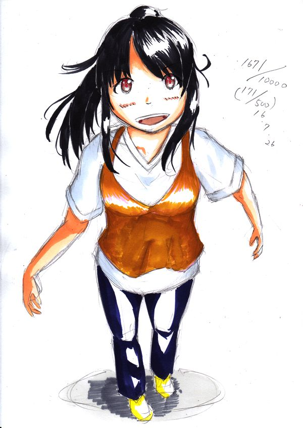 f:id:hakurei-ka:20160726234948j:plain