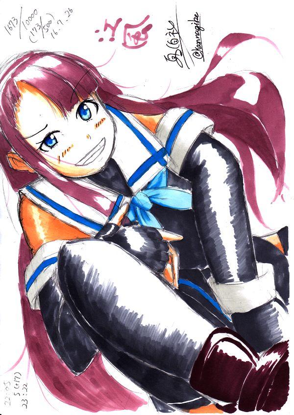 f:id:hakurei-ka:20160726235341j:plain