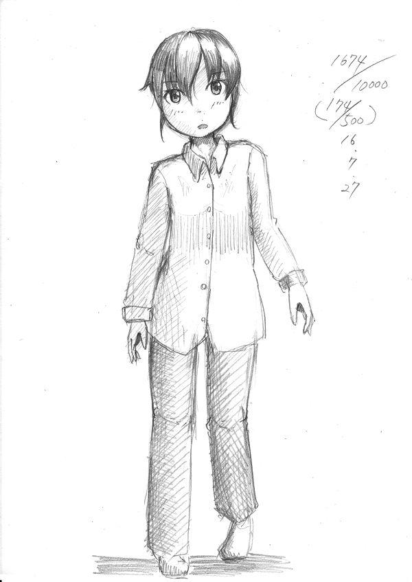 f:id:hakurei-ka:20160727231715j:plain