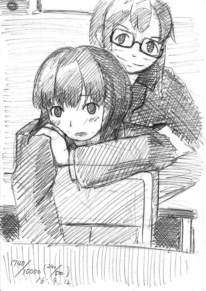f:id:hakurei-ka:20160912020110j:plain
