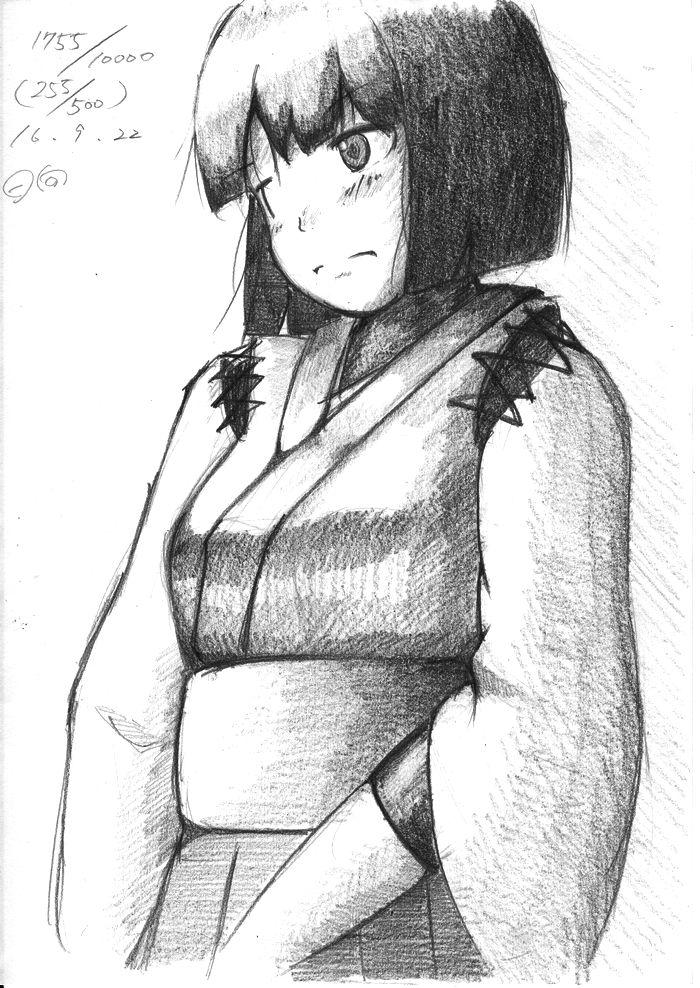 f:id:hakurei-ka:20160923011913j:plain