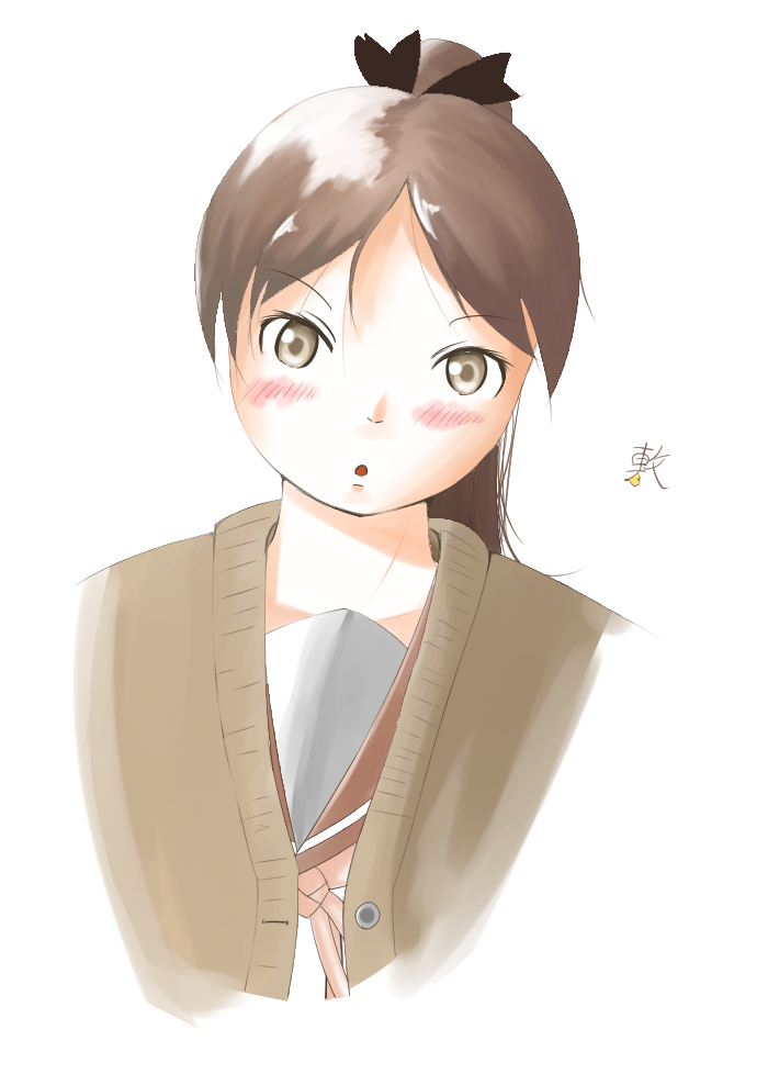 f:id:hakurei-ka:20161003093638j:plain