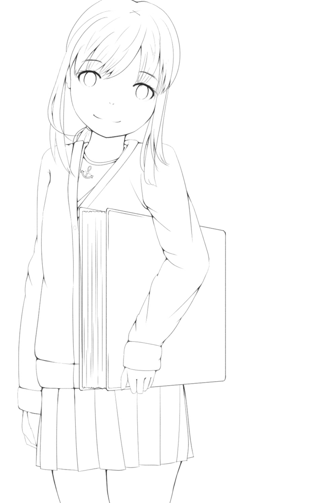 f:id:hakurei-ka:20161106134953j:plain