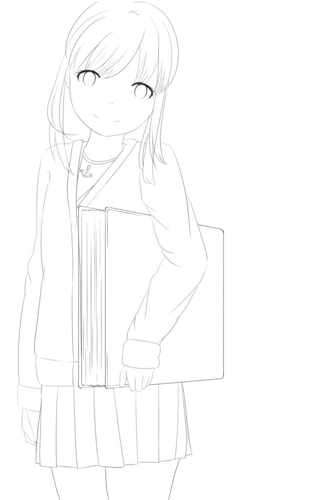 f:id:hakurei-ka:20161106135042j:plain