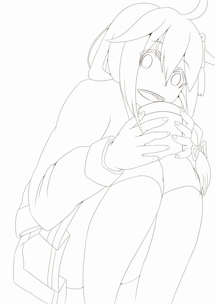 f:id:hakurei-ka:20161202010306j:plain