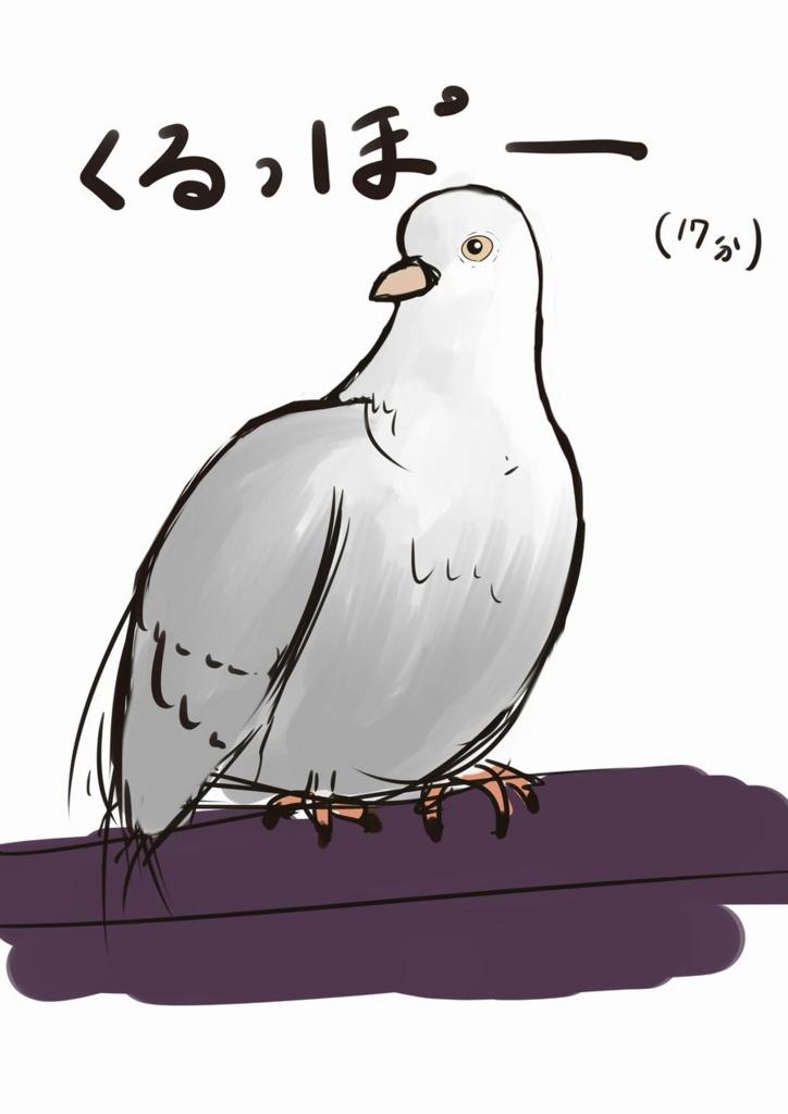 f:id:hakurei-ka:20170121125432j:plain