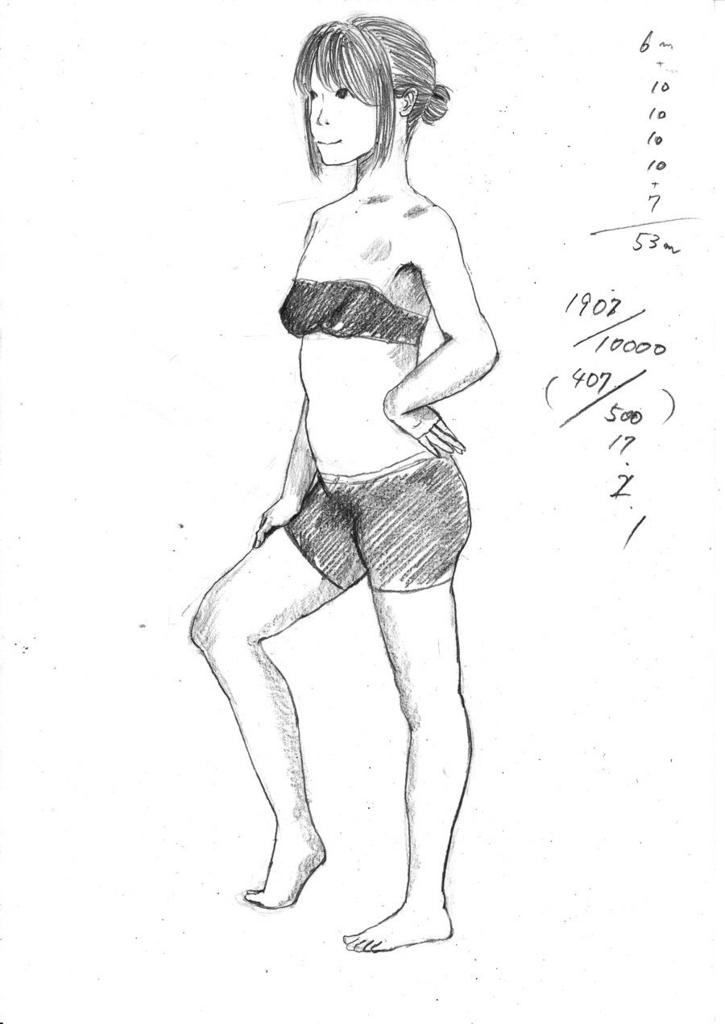 f:id:hakurei-ka:20170201091540j:plain