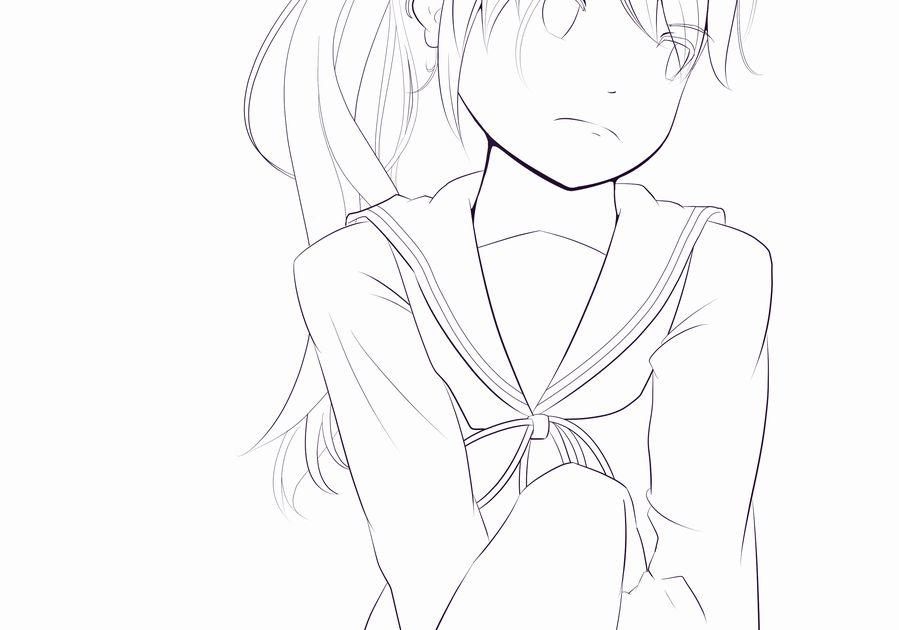 f:id:hakurei-ka:20170211131321j:plain