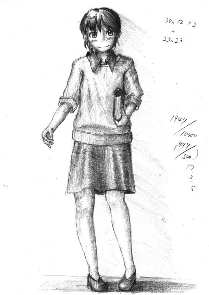 f:id:hakurei-ka:20170305133307j:plain