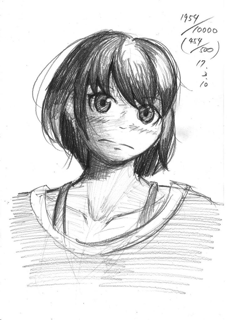 f:id:hakurei-ka:20170311105535j:plain