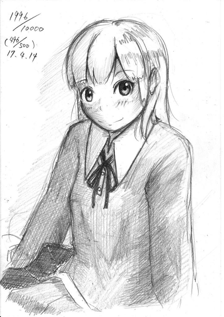 f:id:hakurei-ka:20170415150929j:plain