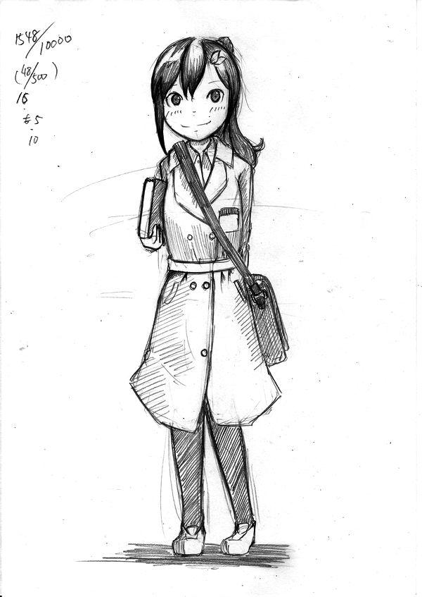 f:id:hakurei-ka:20170507182133j:plain