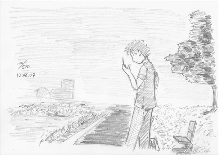 f:id:hakurei-ka:20170603220103j:plain