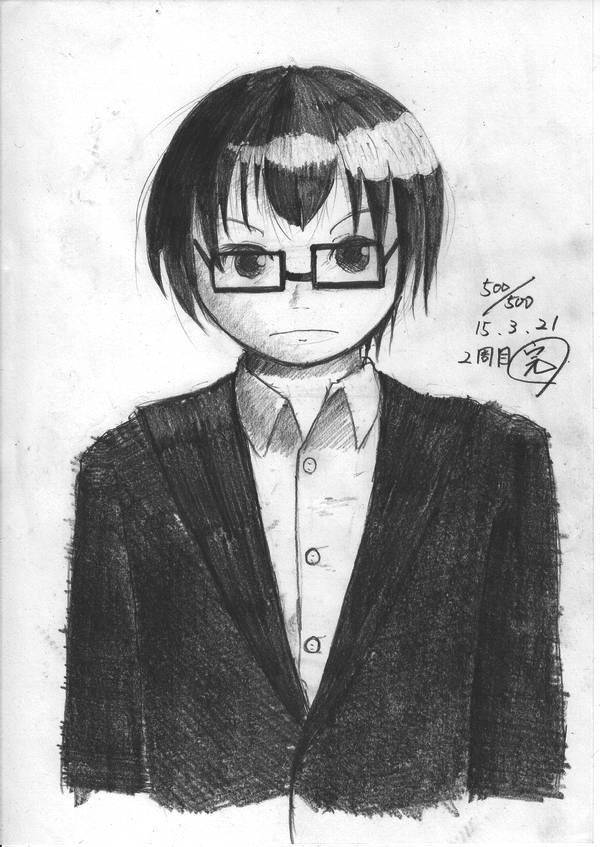 f:id:hakurei-ka:20170603220215j:plain