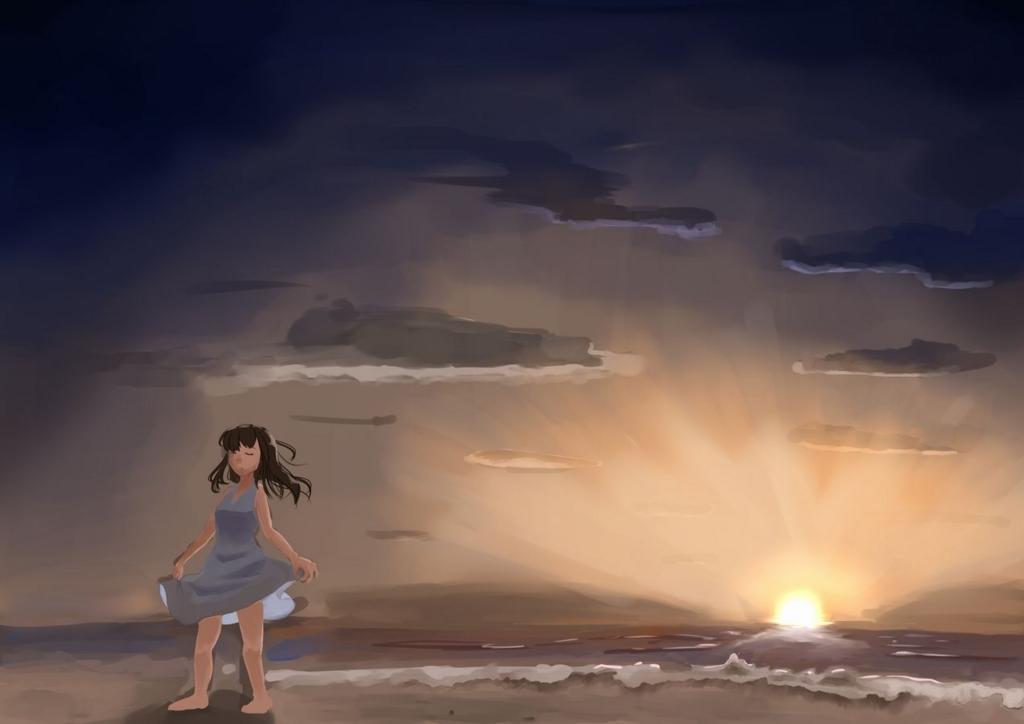 f:id:hakurei-ka:20170611122229j:plain