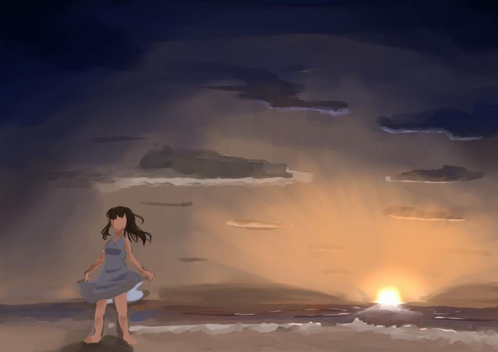 f:id:hakurei-ka:20170611122547j:plain