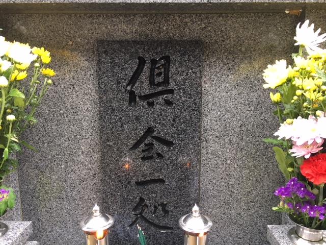 f:id:hakurinji:20190321204857j:plain