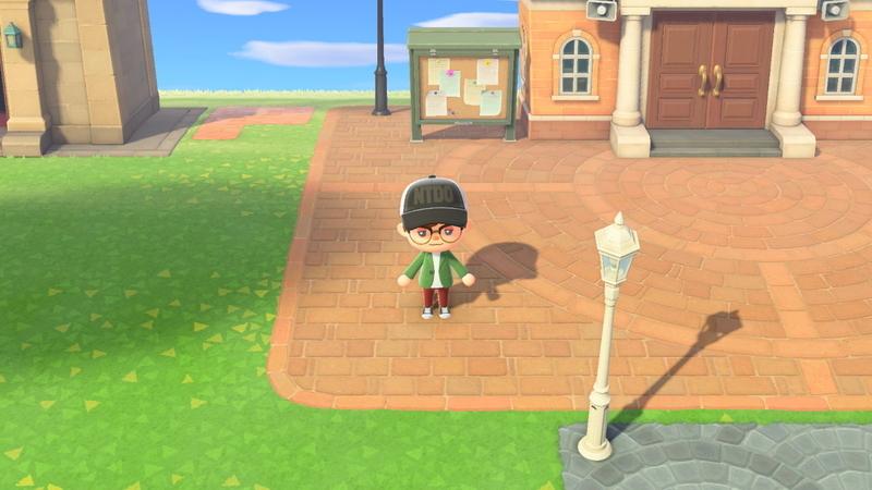 f:id:hakusai_games:20200409154524j:plain