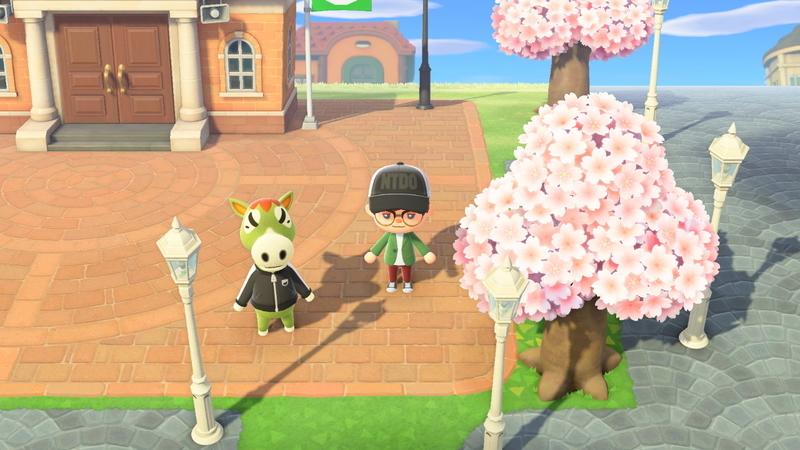 f:id:hakusai_games:20200409154530j:plain