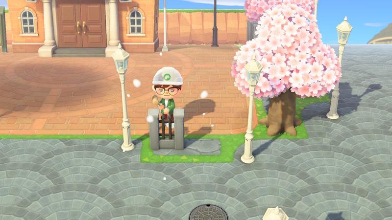 f:id:hakusai_games:20200409154705j:plain