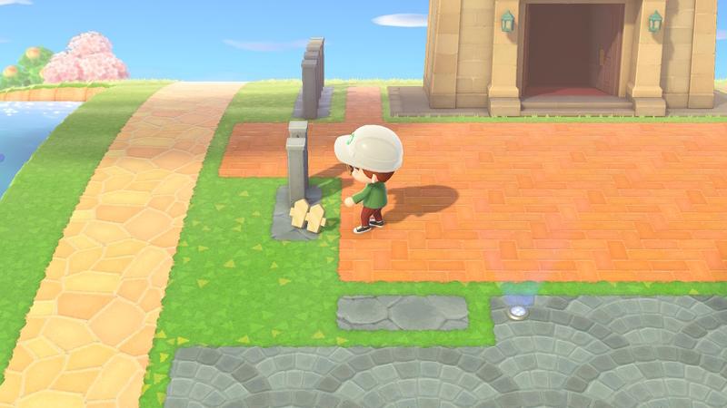 f:id:hakusai_games:20200409171014j:plain