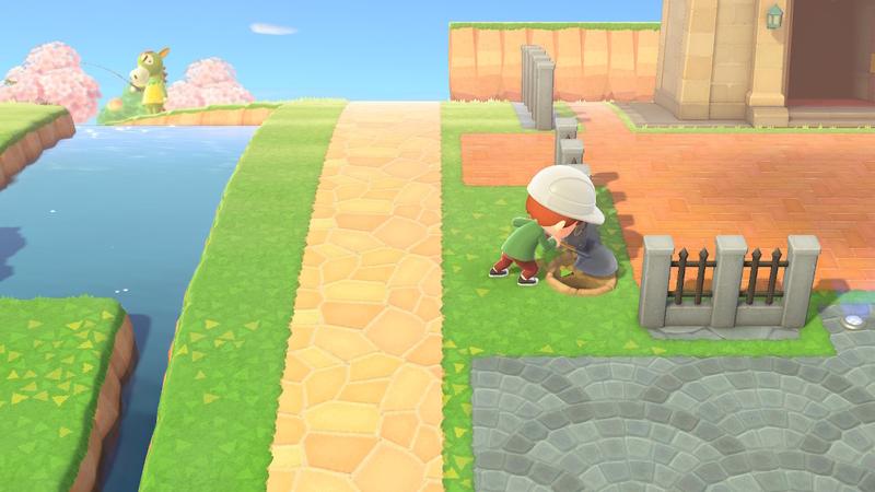 f:id:hakusai_games:20200409171102j:plain