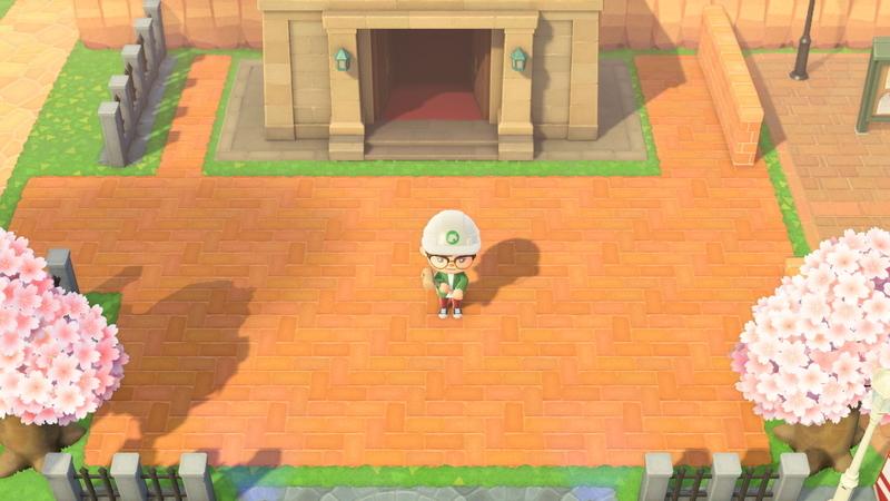 f:id:hakusai_games:20200409171109j:plain