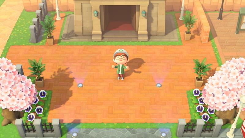 f:id:hakusai_games:20200409171148j:plain