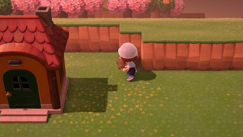f:id:hakusai_games:20200419182204j:plain