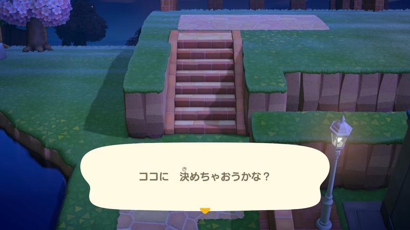 f:id:hakusai_games:20200419182228j:plain