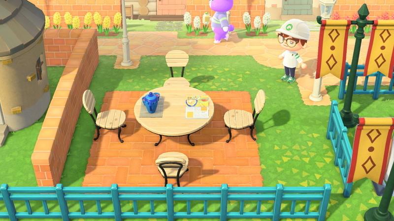 f:id:hakusai_games:20200426182009j:plain