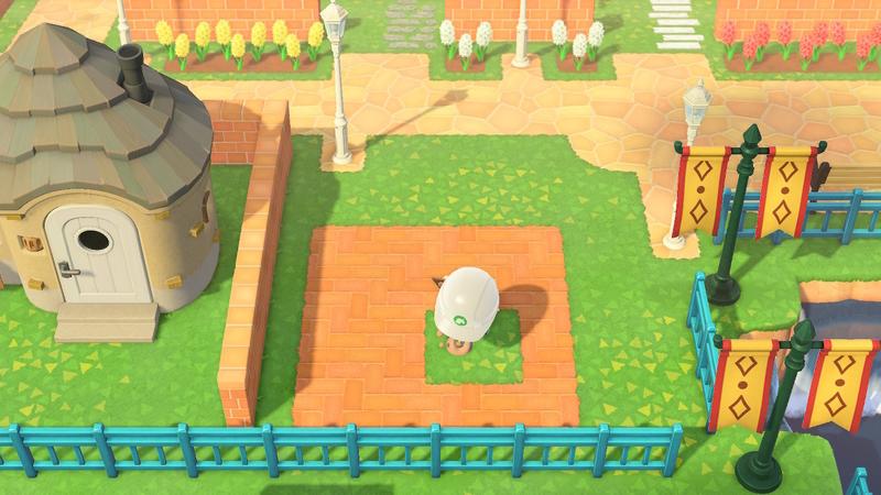 f:id:hakusai_games:20200426182019j:plain