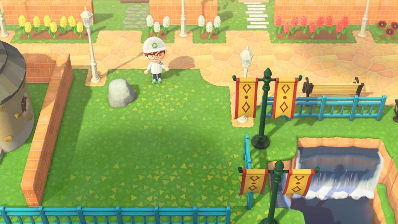 f:id:hakusai_games:20200426182038j:plain