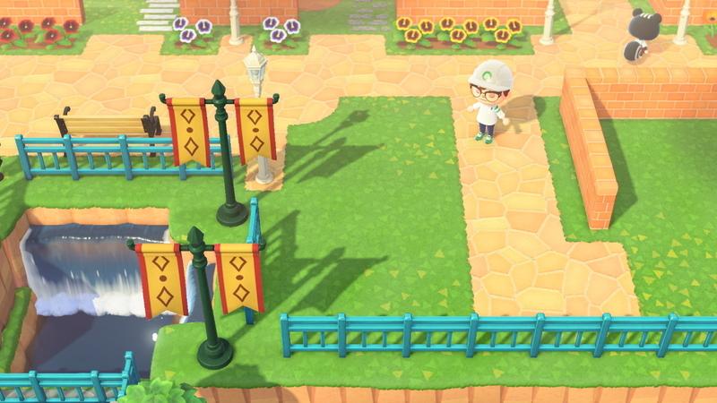 f:id:hakusai_games:20200426182113j:plain