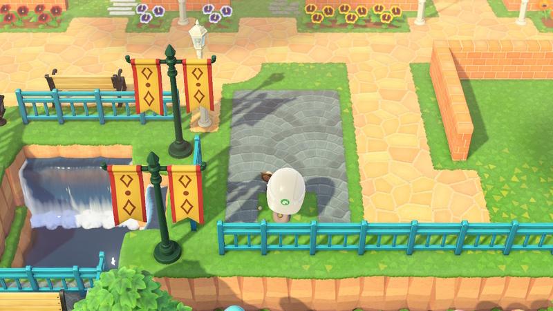 f:id:hakusai_games:20200426182119j:plain