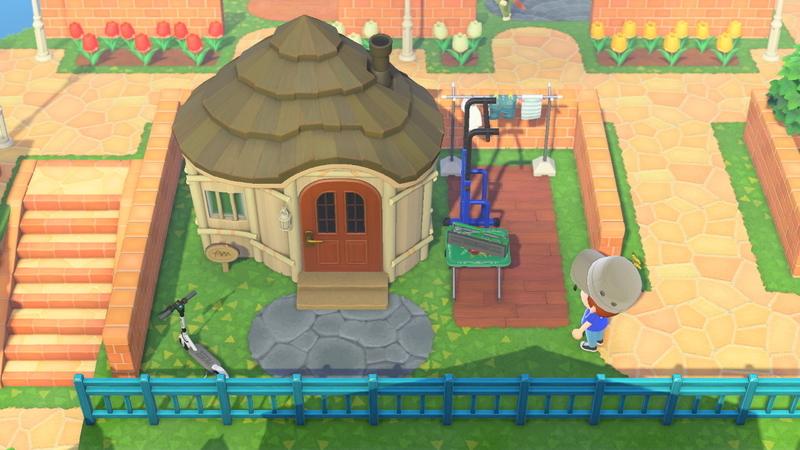 f:id:hakusai_games:20200501154535j:plain