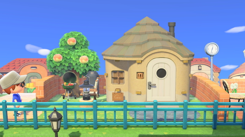 f:id:hakusai_games:20200501154540j:plain